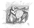 Corbeau.Pierrefonds.png