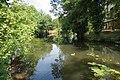 Corbeil-Essonnes - 2015-07-18 - IMG 0112.jpg