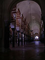 Cordoba Mezquita 5 - Luis Pita.jpg