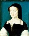 Corneille de Lyon - Isabeau de Savoie, Comtesse du Bouchage - 44.540 - Museum of Fine Arts.jpg