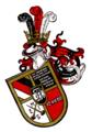 Corps Frankonia-Brünn (Wappen).png