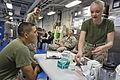 Corpsmen ensure Marines, sailors ready to deploy 120519-M-VZ265-825.jpg
