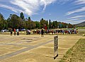 Corroboree for Sovereignty at the Aboriginal Tent Embassy in Parkes, ACT.jpg