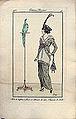 Costumes Parisiens No.90 Loeze, 1913.JPG