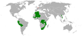 Countries supported by BTC.PNG