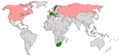 Countries with F1 Powerboat races in 1992.png