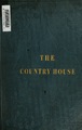 Countryhouse 0001.png