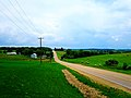Countryside near Monroe - panoramio.jpg