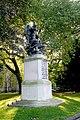 County Boer War Memorial - geograph.org.uk - 255663.jpg