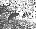 County Bridge No. 124.jpg