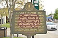 County Named, 1821 historical marker.jpg