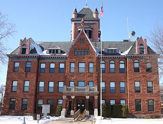 Monroe County, Wisconsin U.S. county in Wisconsin