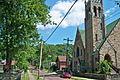 Court Street, Paintsville, KY.jpg