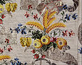 Court dress ensemble; mantua (detail) - Google Art Project.jpg