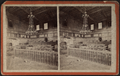 Court of Appeals, from Robert N. Dennis collection of stereoscopic views.png