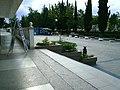 Courtyard - panoramio - antoha34.jpg