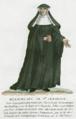 Coustumes - Réligieuses de Ste Gertrude.png