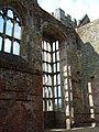 Cowdray ruins 36.jpg