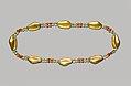 Cowrie Shell Girdle of Sithathoryunet MET 16.1.5 Scan.jpg
