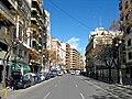 Cr Guillem de Castro (València).jpg