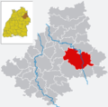 Crailsheim in SHA.png
