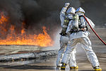 Crash Fire and Rescue Training Exercise 141104-M-AF202-168.jpg