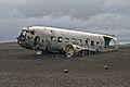 Crashed DC-3 Iceland.jpg