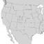 Crataegus erythropoda range map 1.png