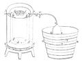 Crawford's calorimeter 1788.png