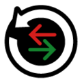 Create-synchronicity-logo-128x128.png