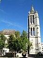 Creil (60), église Saint-Médard 31.07.2011.jpg