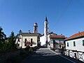 Cremolino-panorama borgo storico2.jpg