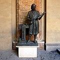 Cremona, Italia - panoramio (4).jpg