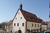 Creussen, Am Alten Rathaus 6-009.jpg