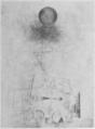 Crevel - Paul Klee, 1930, illust 21.png