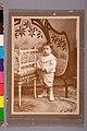 Criança Anônima (1) - 1-21249-0000-0000, Acervo do Museu Paulista da USP.jpg