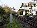 Criccieth Railway Station (geograph 4759961).jpg