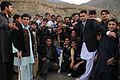 Cricket Match Promotes Youth Sports, Peace in Kunar Province DVIDS231092.jpg