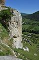 Crimea DSC 0262.jpg