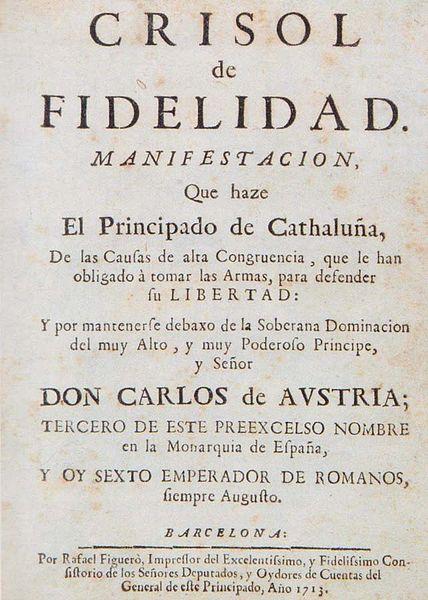 File:Crisol-fidelidad-cataluña-defender-su-libertad-1713 001.jpg