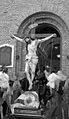 Cristo de la Buena Muerte de Villa Reducción.jpg
