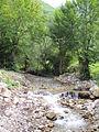 Crna Rijeka Gorge 4.JPG