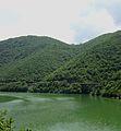 Crni Drim River 102.JPG