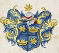 Croner Wappen Schaffhausen B01.jpg