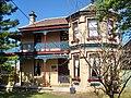 Croydon house 3.JPG