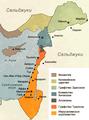Crusader states.png