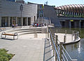 Crystal Bridges Museum of American Art--2012-04-12C.jpg