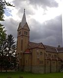 Csíkdánfalva Catholic Church.jpg