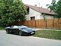 Csömör, Lamborghini Murciélago LP640 - panoramio.jpg