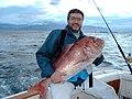 Cuñado pescador - panoramio.jpg
